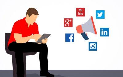 Digital Marketing vital to increase Startup development