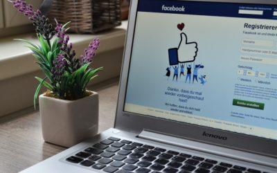 Social Media Marketing, The Essentials Guide