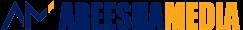 Areesha Media